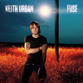 fuse-by-keith-urban.jpg
